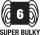 6-superbulky-custom-.jpg